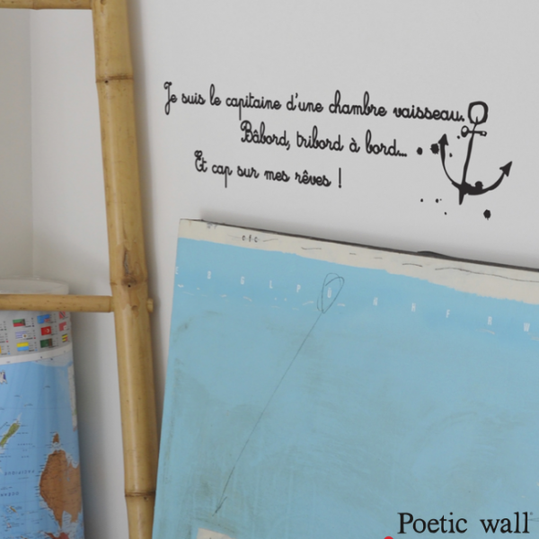 sticker-poetic-wall-le-capitaine