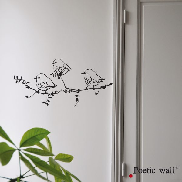 sticker-poetic-wall-les-compagnons
