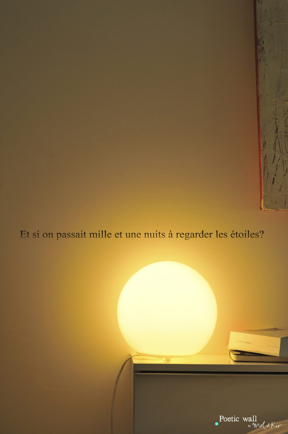 sticker-poetic-wall-mille-et-une-nuits