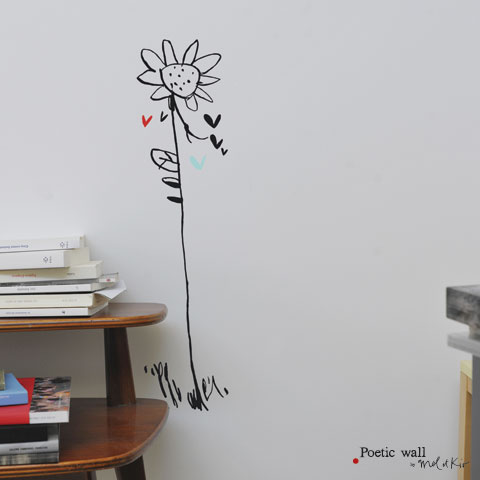 sticker-poetic-wall-nouvelle-emma-15