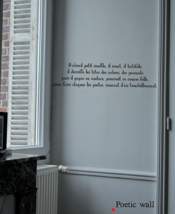 sticker-poetic-wall-petit-souffle