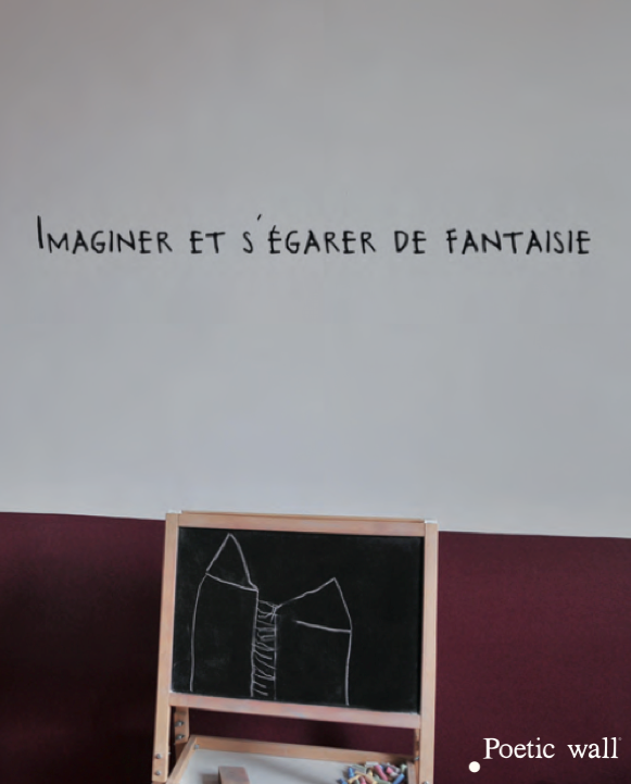 sticker-poetic-wall-s-egarer-de-fantaisie