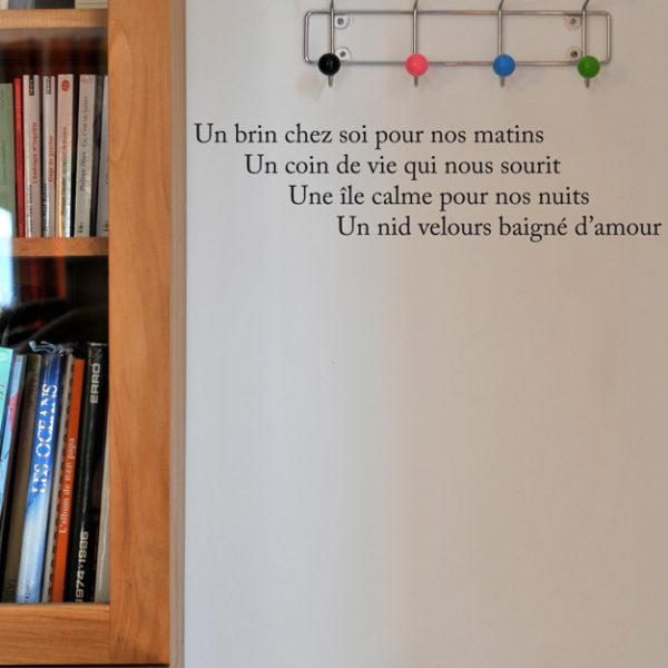 sticker-poetic-wall-un-brin-chez-soi