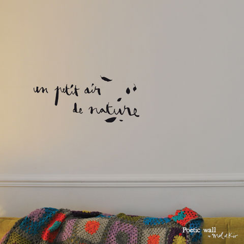 sticker-poetic-wall-un-petit-air-de-nature