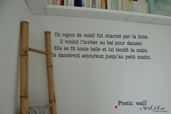 sticker-poetic-wall-un-rayon-de-soleil