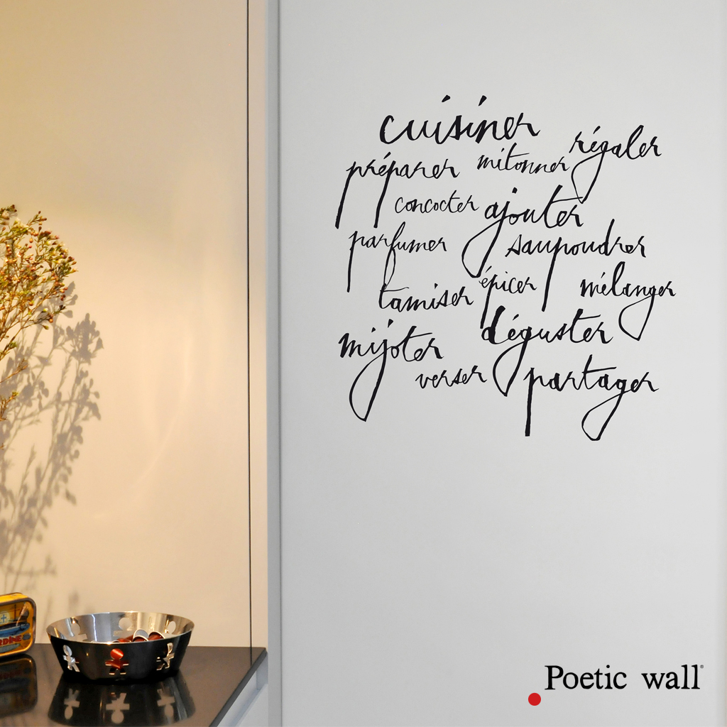 stickers-poeticwall-cuisiner