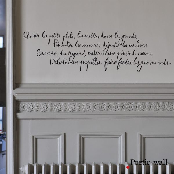 stickers-poeticwall-les-petits-plats
