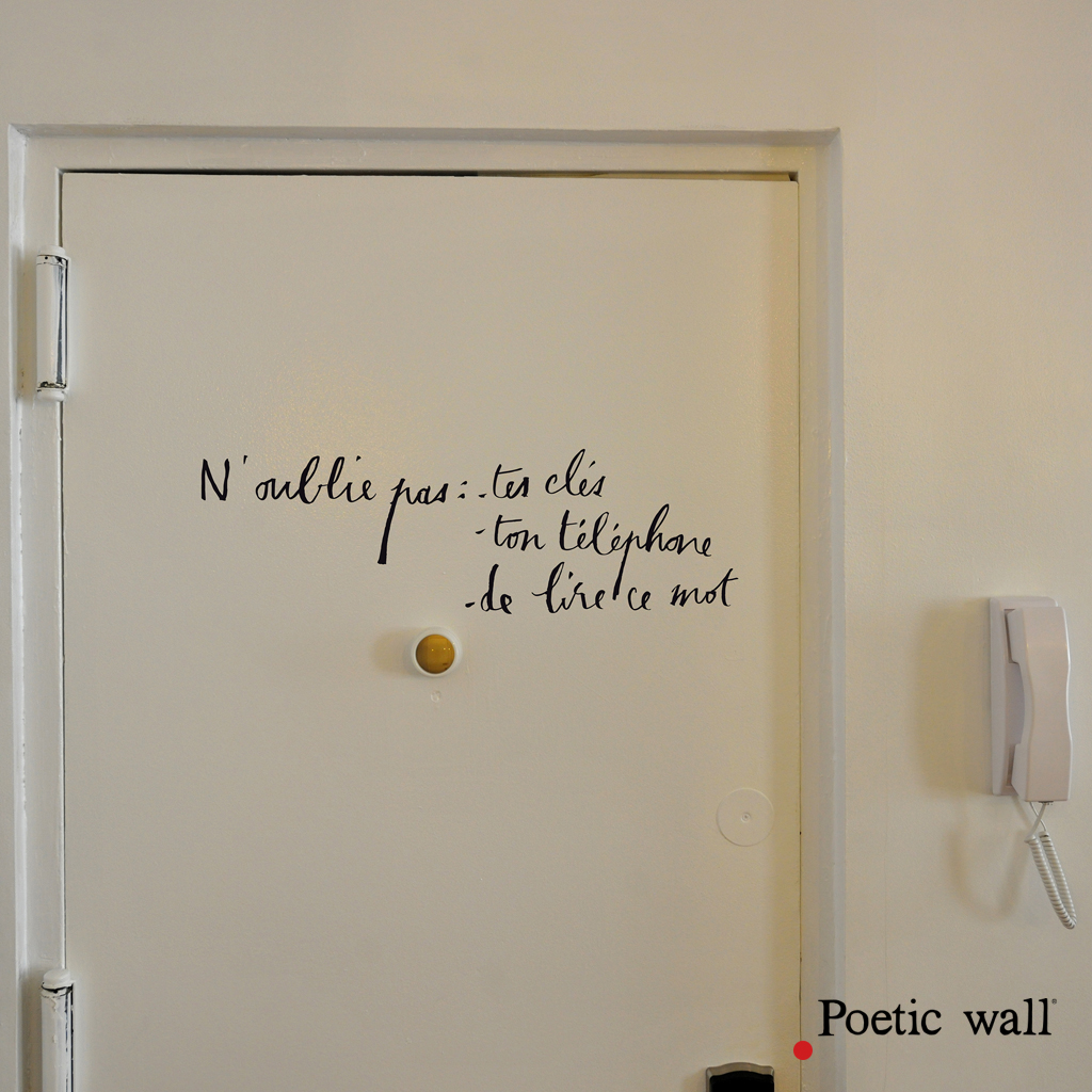 stickers-poeticwall-liste-d-oublis