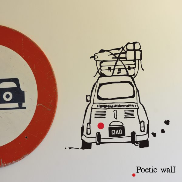 stickers-poeticwall-titine