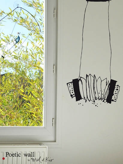 stickers-poetic-wall-accordeon