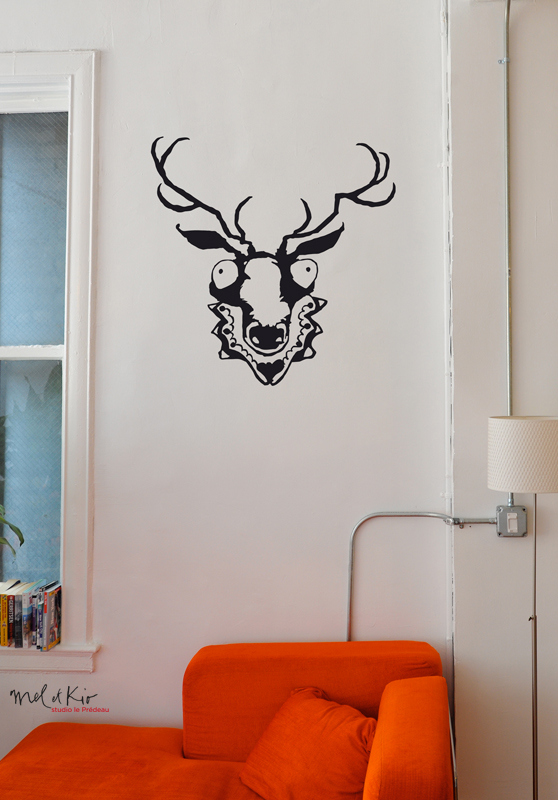 stickers-poetic-wall-clotaire-le-cerf