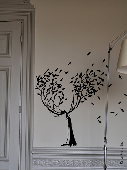 stickers-poetic-wall-l-arbre