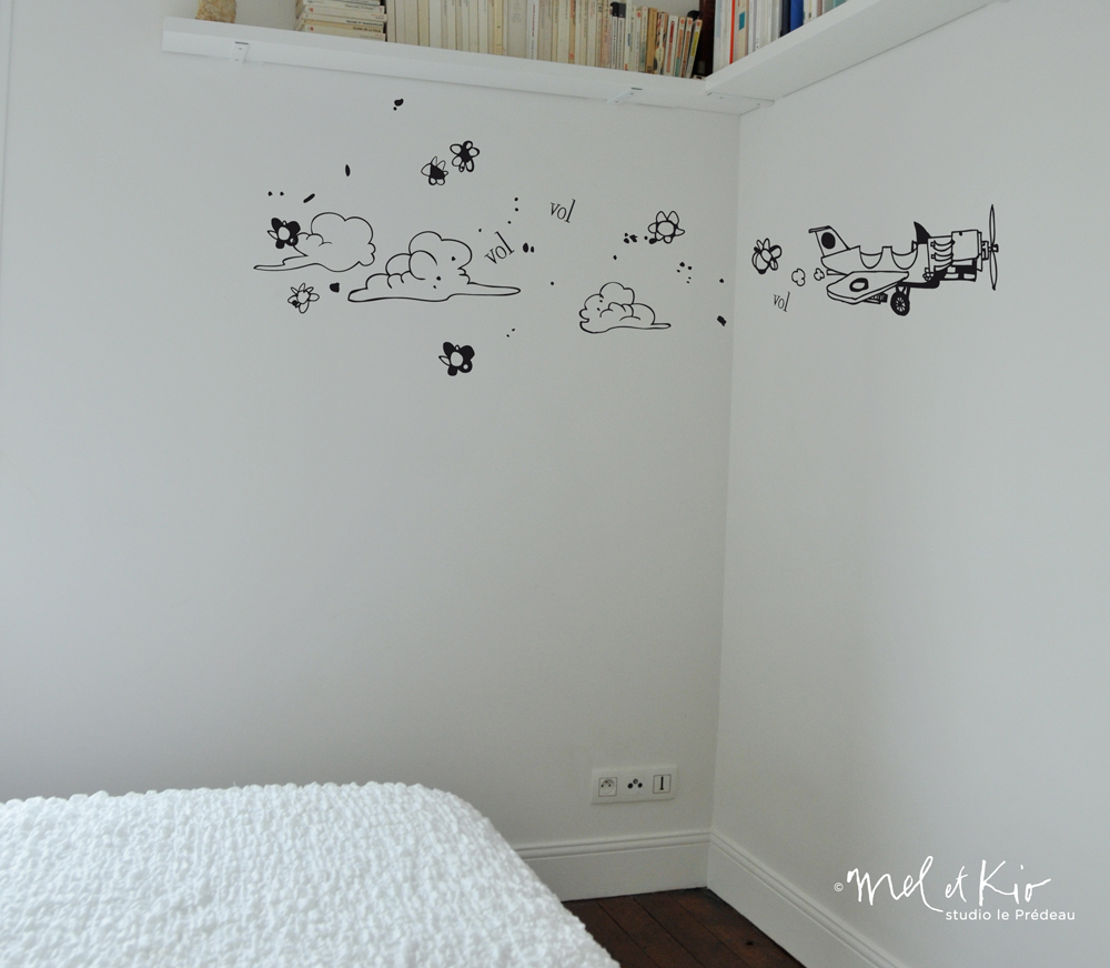 stickers-poetic-wall-l-aviateur