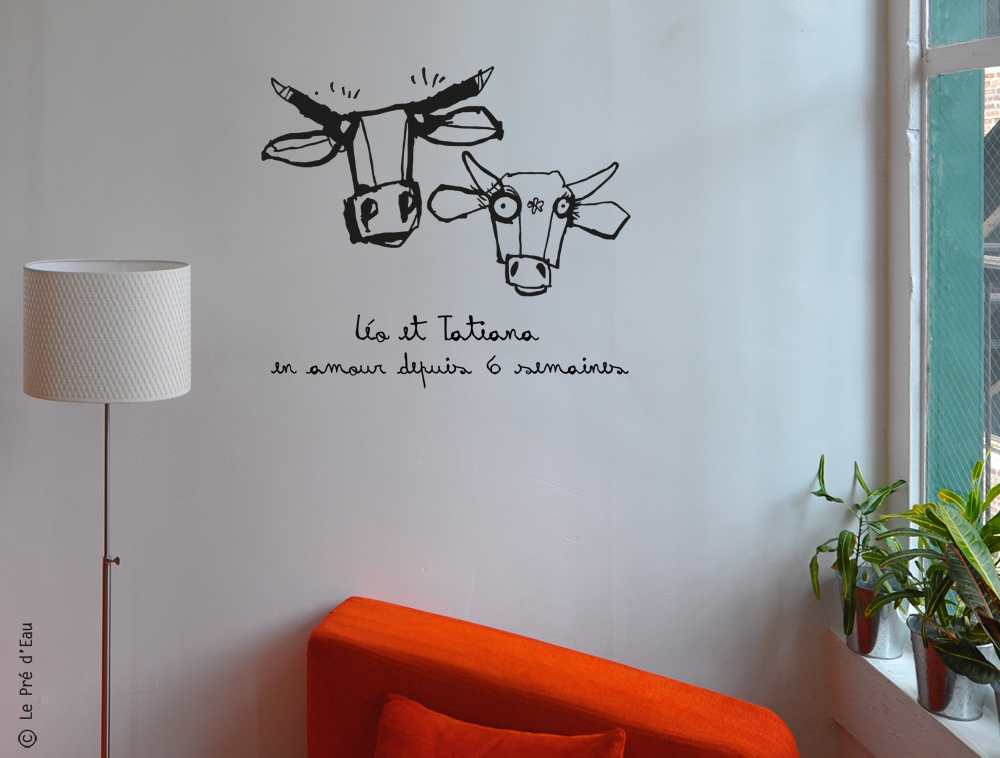 stickers-poetic-wall-leo-et-tatiana