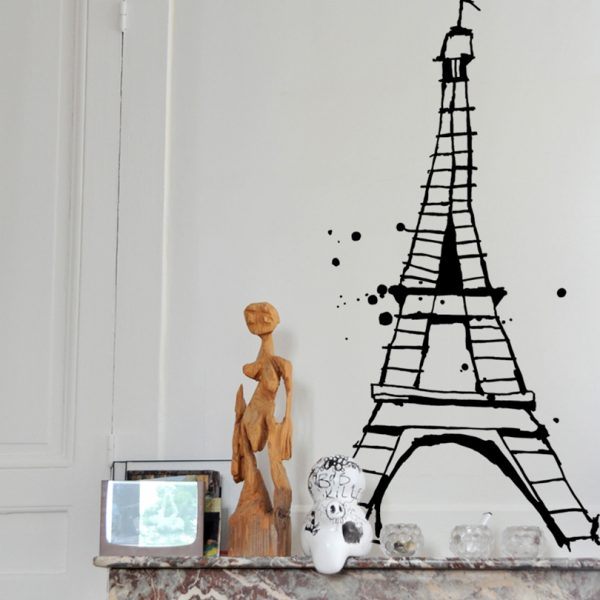 stickers-poetic-wall-madame-eiffel