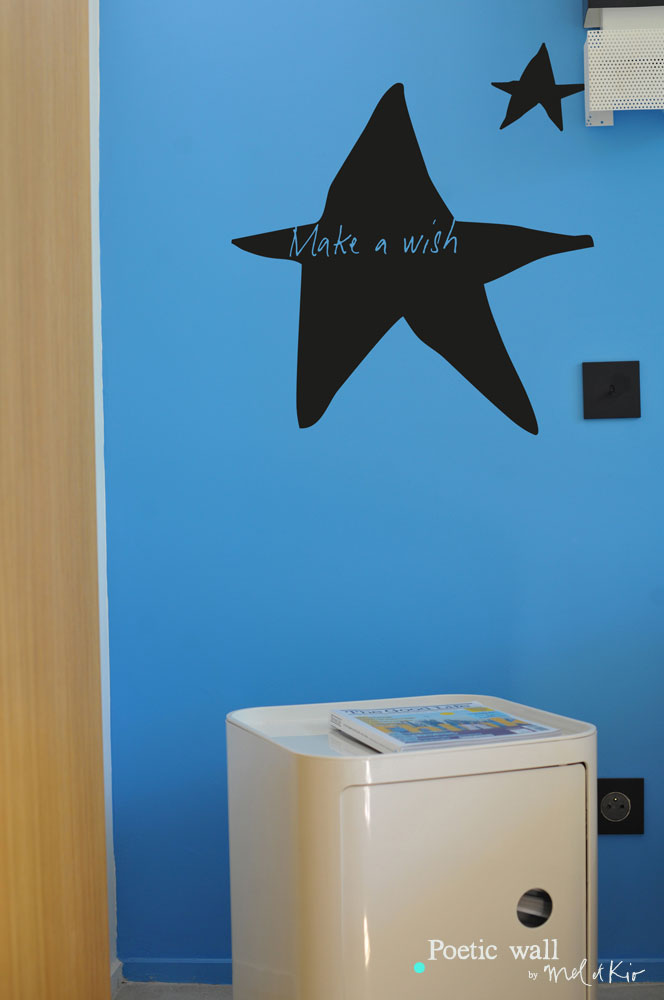 stickers-poetic-wall-make-a-wish-etoile