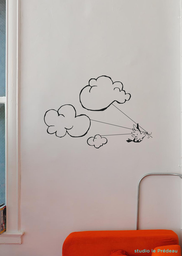 stickers-poetic-wall-porte-nuage