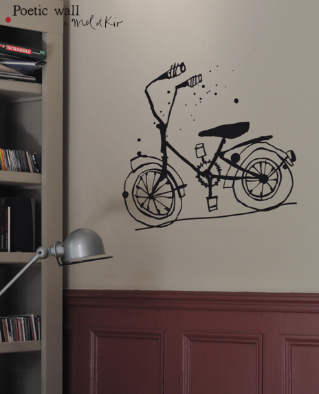 stickers-poetic-wall-velo