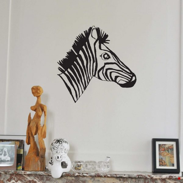 stickers-poetic-wall-zebra