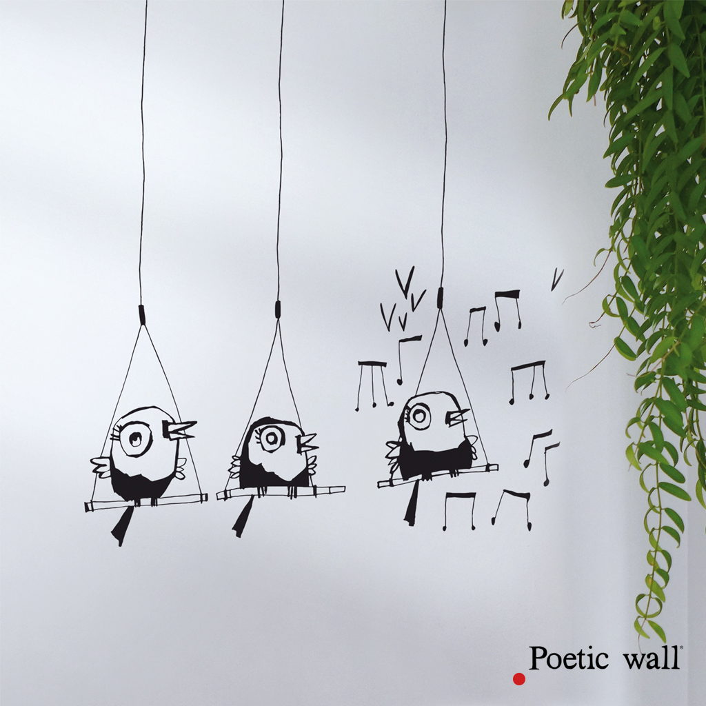 stickers-poeticwall-maestro